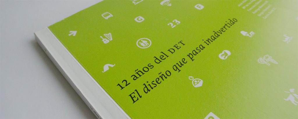 libro-det-02-1024x409-1024x409
