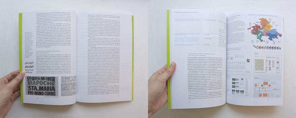 libro-det-03-1024x410-1024x410