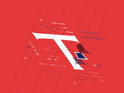 web_diplomadov6_portada