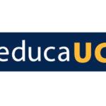 web_educauc_portada