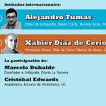 web_infoscl_portada