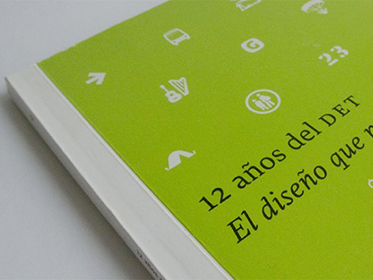 web_libro_portada