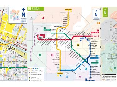 web_metro_portada