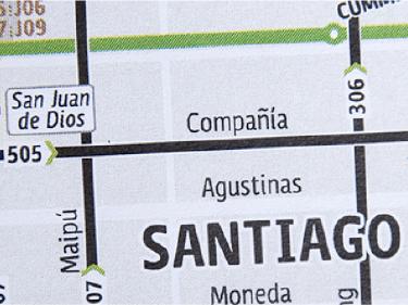 web_ts_mapas0306_portada